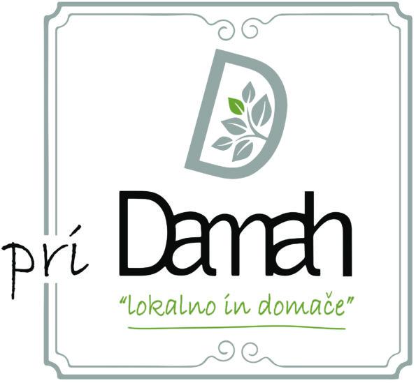 logo_pri-damah
